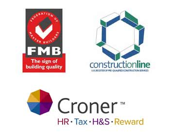 Building Accreditations
